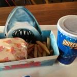 USJを食べ物片手に満喫しよう!食べ歩きグルメ5選