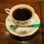 【麻布十番】ゆっくり喫煙できる!おすすめカフェ8選