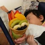 ベビー連れでも妥協しない美味い28店 in 札幌