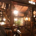 【御茶ノ水】ゆったり夜カフェ!おすすめ店8選