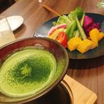 【御茶ノ水】おしゃれなカフェでゆっくり♪人気店8選