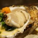 【秋田グルメ】食べログランキングで人気の店12選