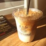 渋谷のおしゃれカフェならココ!食べログで人気のお店12選