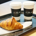 【日比谷】食べログで人気のおすすめカフェ12選