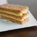 【岐阜】食べログランキングでおすすめのカフェ12選