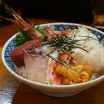 【秋田グルメ】食べるならココ!海鮮がおすすめの人気店8選