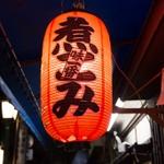 この街ではこれを食え!エリア別No.1煮込み 東京の居酒屋&酒場!厳選7店!