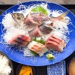 【湯河原】食べログで人気のランチ店8選