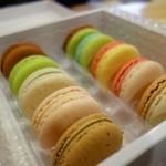 【富山】食べログランキングでおすすめのスイーツ店12選
