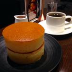朝から開いてる!湯島のモーニングカフェ8選