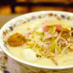 長崎デートで行くならココ!食べログで人気のお店12選
