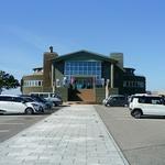 福井県内の温泉施設(日帰り温泉限定)