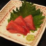 【あべの・天王寺】魚が旨い居酒屋ランチ・9選
