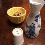 福島の夜デートにぴったり!夜ご飯を食べられるお店8選