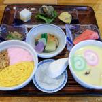 【長崎グルメ】食べログランキングでおすすめのお店12選