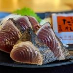 高知県の名物料理を堪能!ぜひ訪れたい名店20選