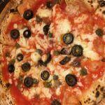 大阪市内のおいしいピザが食べられるお店8選