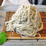 【日光】食べログランキングで人気のランチ店8選