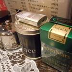 ちょっと一服♪大崎エリアで喫煙可能なおすすめカフェ8選