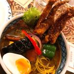 【旭川グルメ】食べログランキングでおすすめの人気店12選