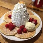 【福岡】食べログランキングで上位のパンケーキ店7選