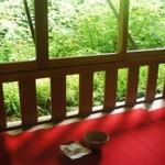 しっとり、おしゃれに♪北鎌倉で行きたいカフェ12選
