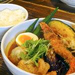 旭川デートで行くならココ!食べログで人気のお店12選