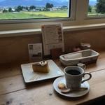 安曇野で行きたい!景色も楽しめるカフェ8選