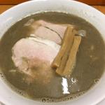 青森/弘前に訪れたら食べに行きたいラーメン店8選+@1店