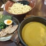 【都内】おいしい『カレーつけ麺』が食べられる店