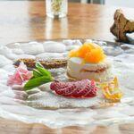 横須賀のデートに!おしゃれなカフェ・レストラン12選