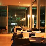 横須賀の夜デートは優雅にディナーを!おすすめのお店8選