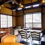 北鎌倉で必ず行きたい!情緒あふれる古民家カフェ7選