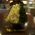 かき氷が美味いお店、おすすめベスト6