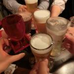 西多摩(青梅線・武蔵五日市沿線)でそれなりの人数で宴会するなら・・・の「まとめ」。
