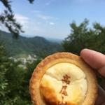 高尾山で自然とグルメを楽しもう!おすすめのお店12選