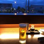 小樽でディナーデートを楽しもう!おすすめ店18選