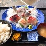 湯河原でおすすめの海鮮&魚介ランチ6選