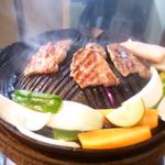 【旭川グルメ】夜ご飯を食べるならココ!おすすめのお店8選