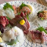 銚子のランチはやっぱり魚を♪海鮮料理を楽しめる名店8選