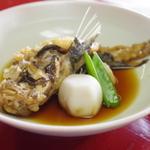 【尾道グルメ】海鮮が楽しめる!おすすめのお店8選
