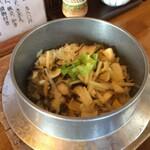 【横須賀】食べログランキングで人気のランチ店8選