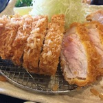 浜松町でおすすめの安くて美味しい!リーズナブルランチ12選
