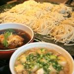 【群馬】草津温泉で食べるならココ!おすすめのランチ12選