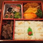 【なんば】ミナミの洋食・厳選5店【心斎橋】