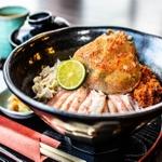 福井のかに料理店20選!県内で人気のかに料理まとめ