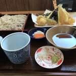 福島市内の低評価の名店10選【蕎麦屋編】