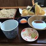 【再開】福島市内の低評価の名店10選【蕎麦屋編】
