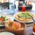 横須賀のデートはおしゃれにランチ!レストランなど8選