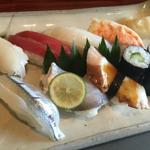 【徳島】グルメ通にも人気の魚料理8選!海鮮丼や寿司など〜